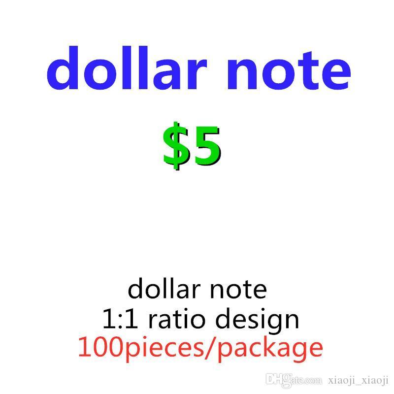 24 законопроекта быстрая доставка симуляции реквизиты заготовки доллар США принципиально DIY искусственные часы валюта детские реквизиты игры валюта евро игра 5 валюта JWSO
