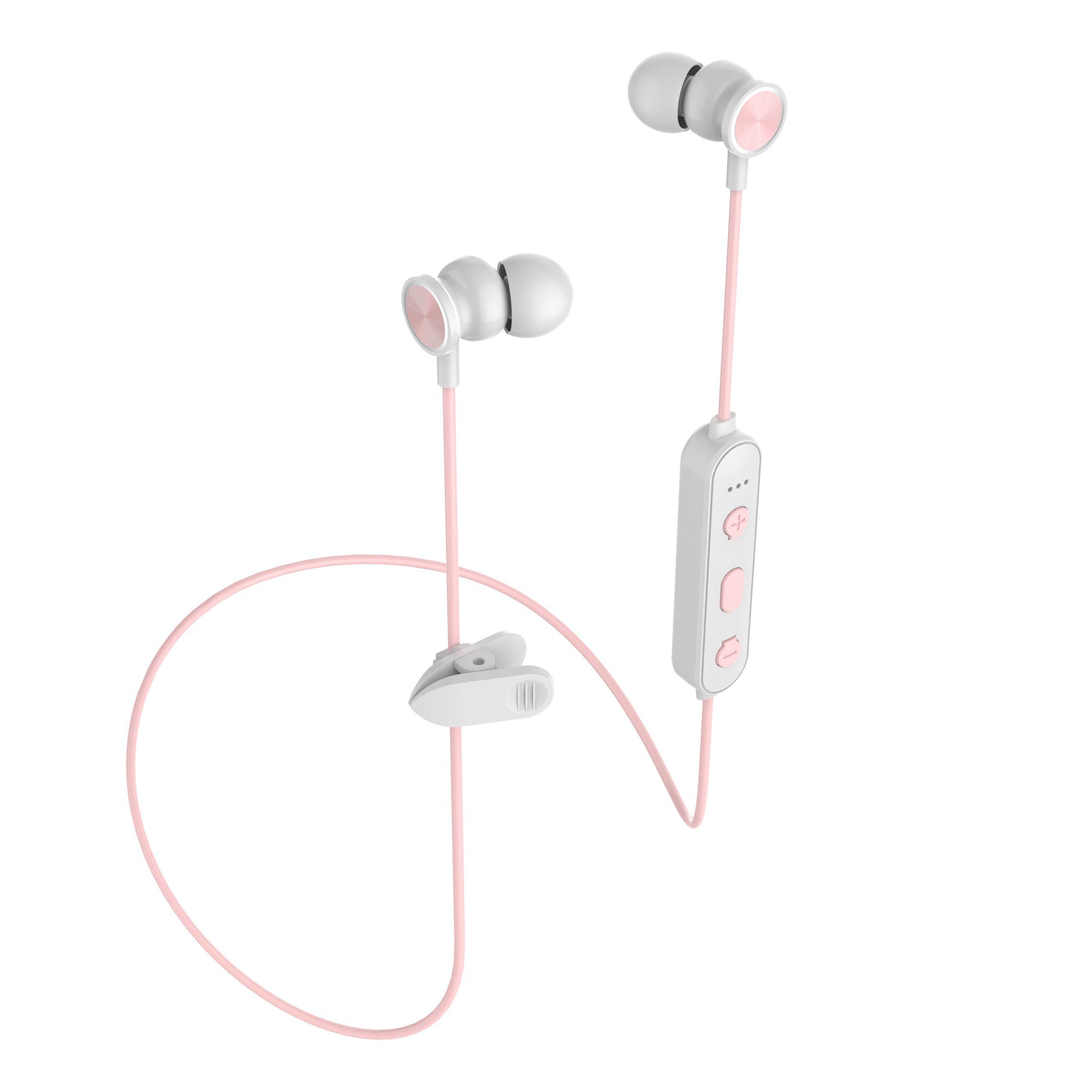A30 Bluetooth 5.0 Écouteurs sans fil Écouteurs intra-auriculaires Sports imperméables avec micro HIFI STEREO CASSEAUX DE CASSEAUX DE CASSEAUX DE GYM GYM GYM ENTRAÎNEMENT
