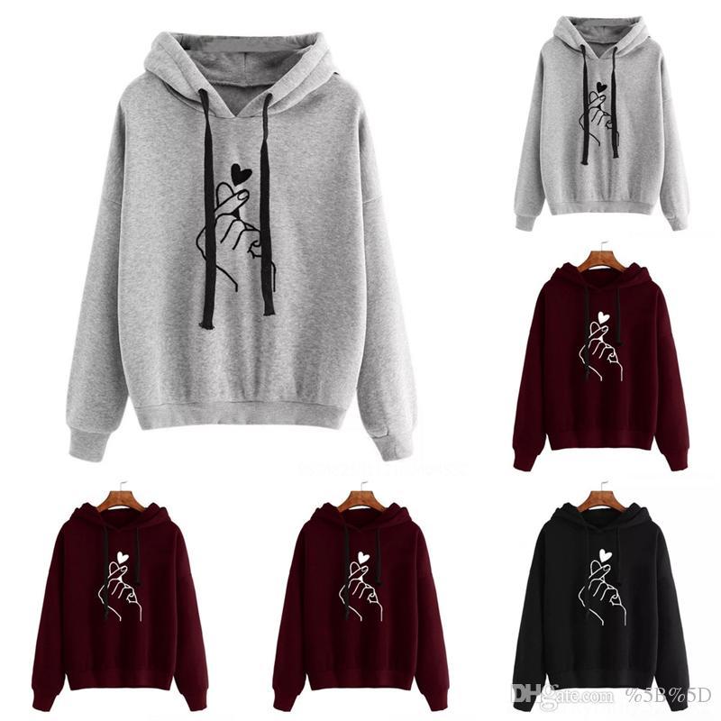 K2Q Otoño Nuevo color suéter Pure Hombre Semi-High Sweater para Spider Tejer Hombre Malsia