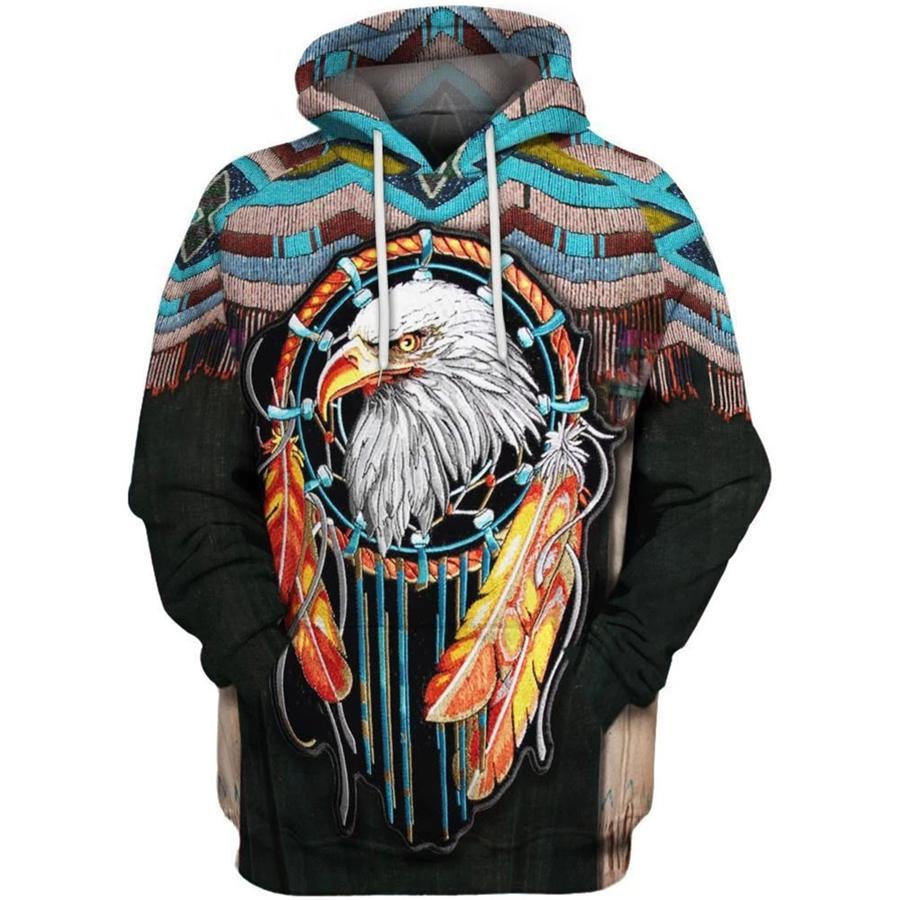 Commercio all'ingrosso caldo inverno spesso Fleece Hoodie Coat Mens Sportwear Dropshipping Tuta Uomini pile Bomber giacca cardigan # 213