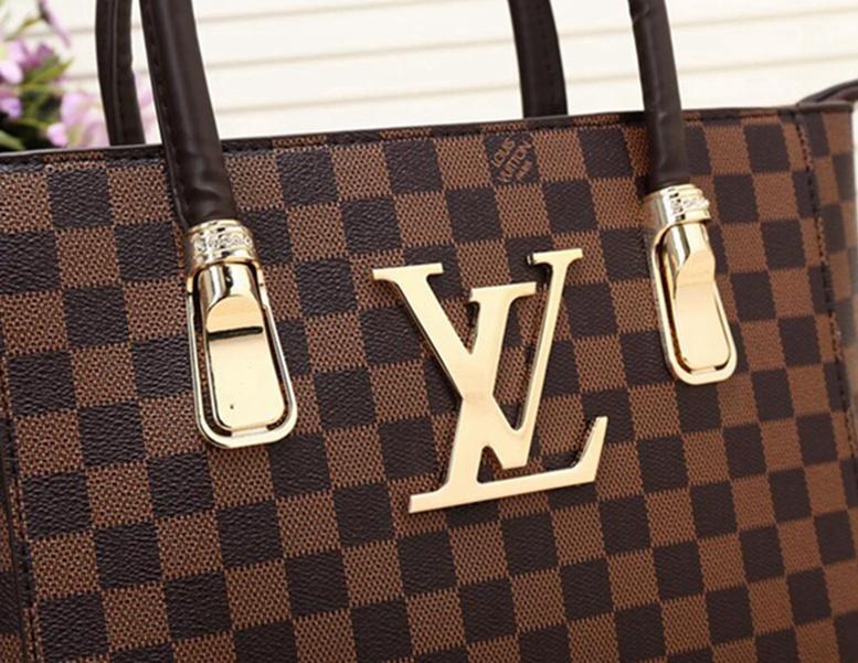 081 2021 set designers bags women crossbody bag Genuine Leather luxurys handbags purses designers lady tote bags Coin Purse three items