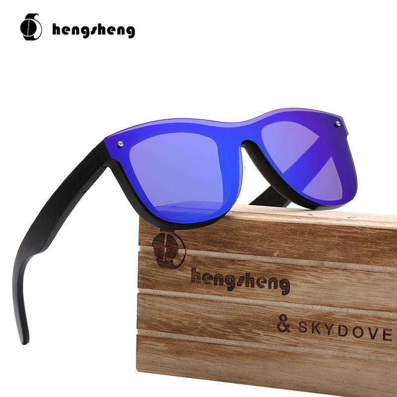 Skydove Wrap сандал Ретро квадратные солнцезащитные очки Мужчина Оттенки для женщин Оптового