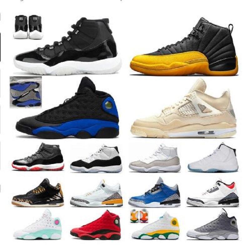 11 se المعدني الذهب 25th الذكرى منخفضة بيضاء ولدت 11 ثانية أحذية رجالي كرة السلة jumpman xi concord الفضاء مربى المرأة الرياضية أحذية رياضية الحجم 36-47