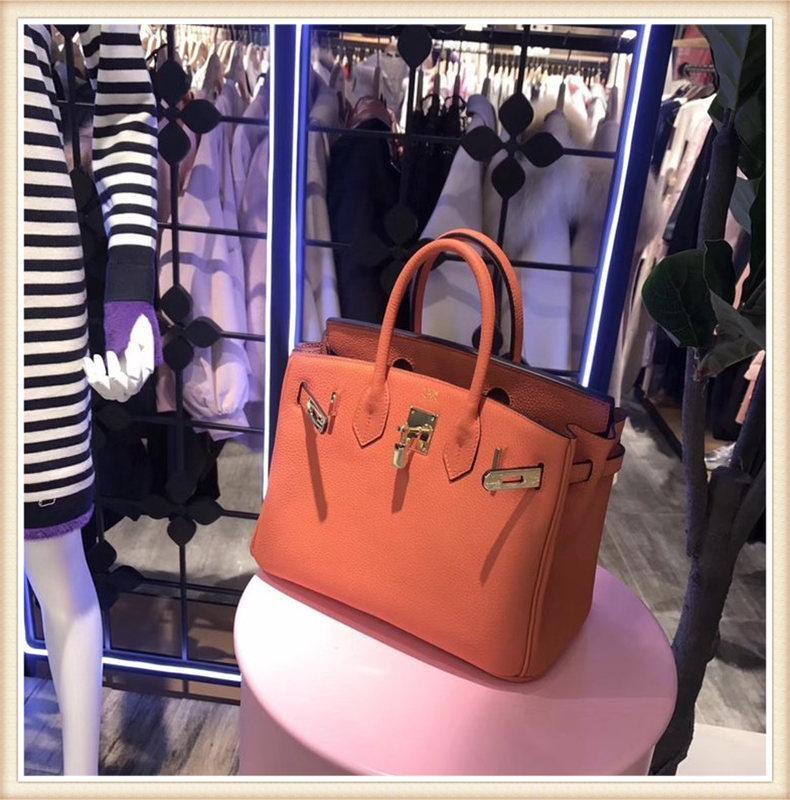 Günstige Mode-Taschen Direkte Frauen Konstanz Umhängetasche 2021 Idee Schule Abendtasche Shopping Funktionale Heiße Verkaufstaschen Gepäckstücke Leopard