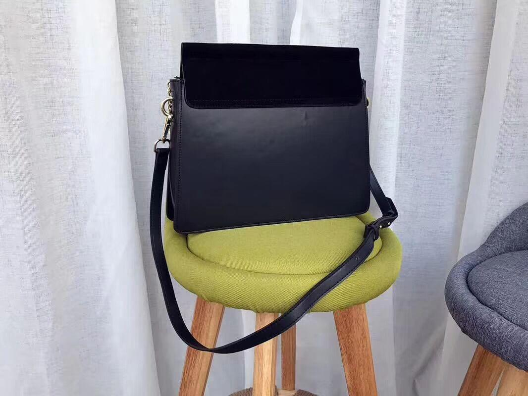 Marca Artsy CDWQM Bolsa Nueva Calidad Lady Mujeres Envío Mujeres Europeas Real Cuero Free Handbag 2021 Americano y Pursetop Tote HSIVV