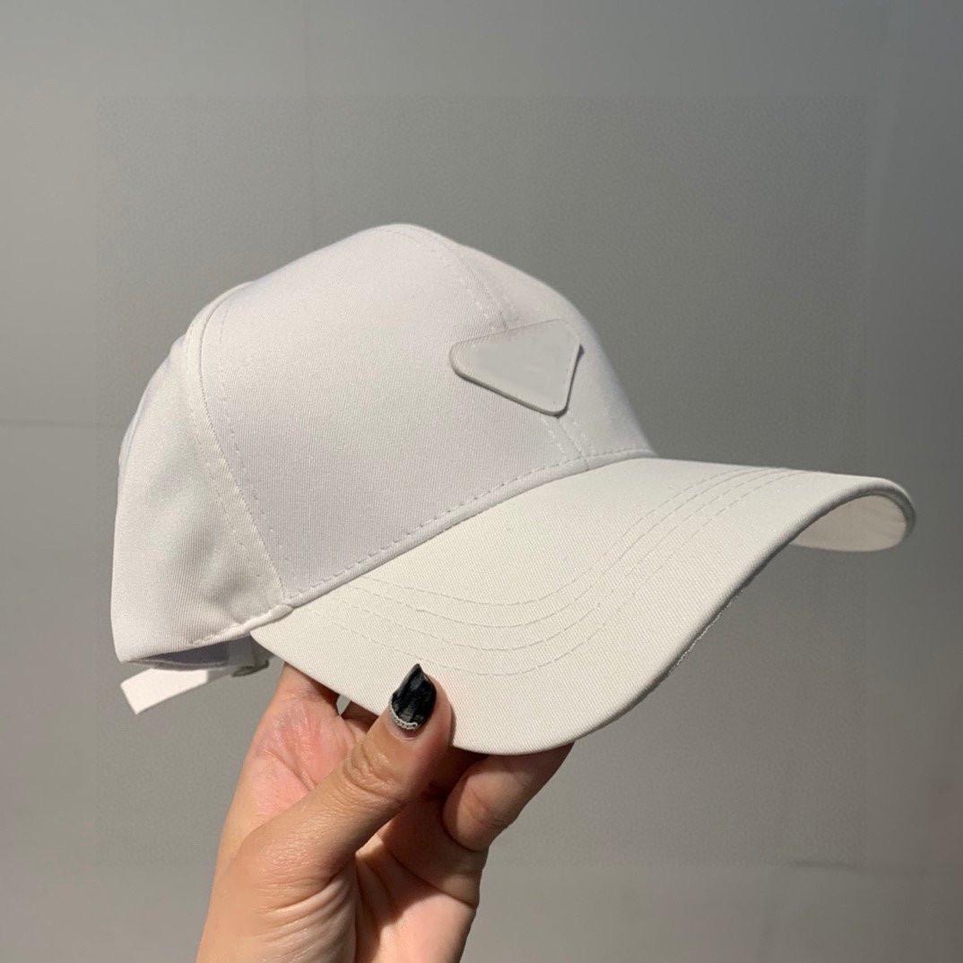Mode Baseballmütze für Unisex Freizeit Sportkappe Hohe Qualität Hut Persönlichkeit Einfache Hut Mode Zubehör Versorgung