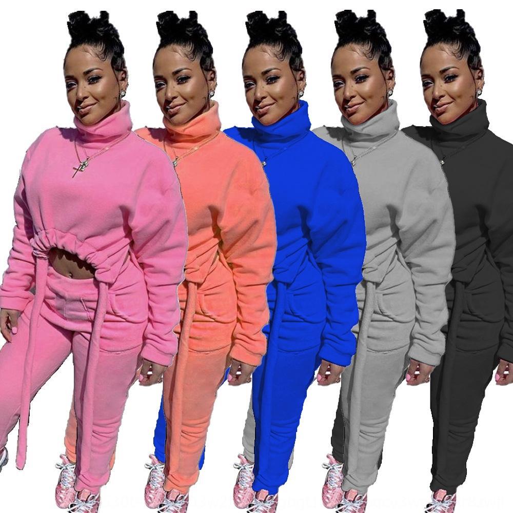 1uds bayan takım elbise kol kıyafetler 2 parça set Sweatshit koşu spor salonu tayt legging spor eşofman hoodie spor kısa sıcak 0699