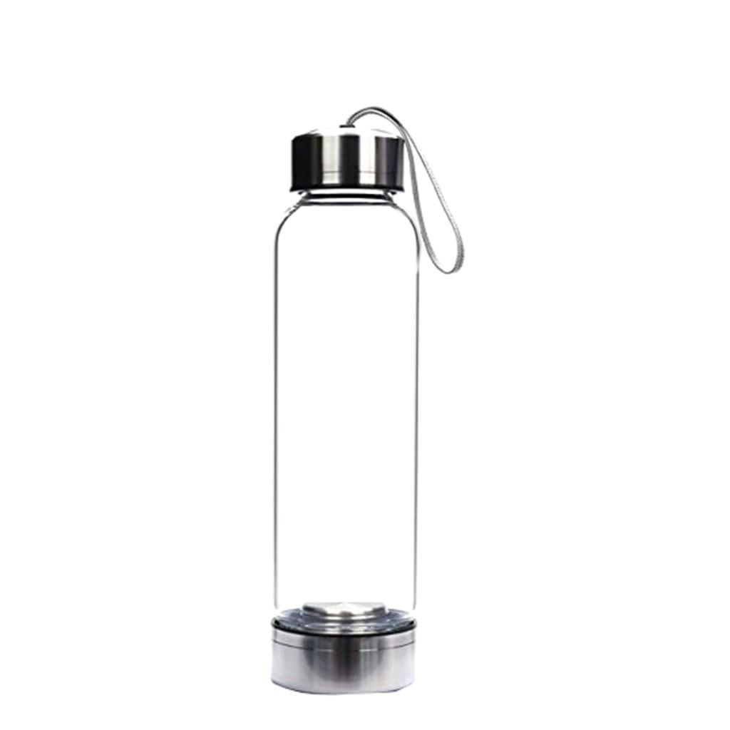 Punto di bottiglia di cristallo naturale della bottiglia vuota della bottiglia della bottiglia di trasporto della bottiglia della bottiglia della bottiglia della bottiglia dell'obelisco della bottiglia di cristallo del quarzo del quarzo del quarzo della bottiglia di cristallo dell'obelisco della bottiglia della bottiglia della bottiglia della bottiglia della bottiglia della bottiglia