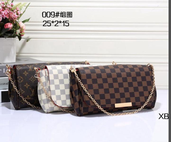 2020 package sac sac à bandoulière oreiller tissé à carreaux diagonale sacs à main en cuir Womens sacs à main 015