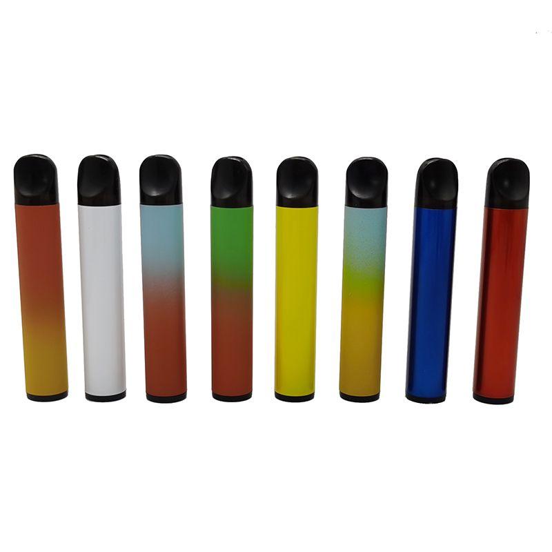 رابط نموذج لتكلفة الشحن المتاح VAPE القلم خرطوشة المبخر النفط البخاخات
