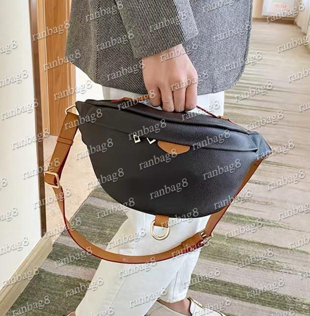 Мужская плечо сумка талии сумки Известный Bumbag Cross Body Bag Women'Design S Ленточный Сумки Chest Кошелек Бесплатная доставка