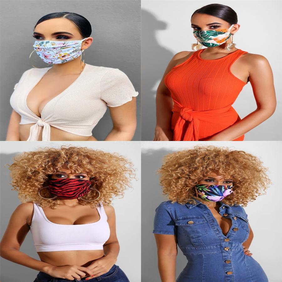 Unisex Bay Maske Sıcak Ağız Pamuk toz geçirmez Parti Anime Yüz Maske Karikatür Şanslı Ayı Kadınlar Yüz Kül Yüz Ağız Ağız Maskeleri # 212 Unisex Avkp