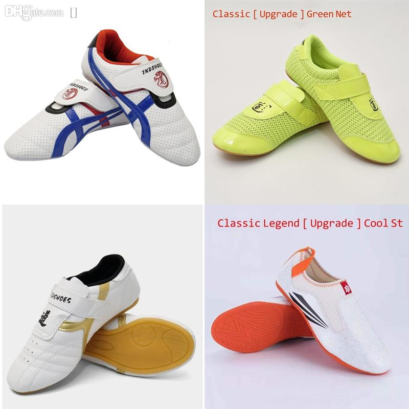 Fakdjhigh Quality Taekwondo Prestos Sport Mujeres Running Shoes White Mens Shoe Designer Triple White Black Transpirable