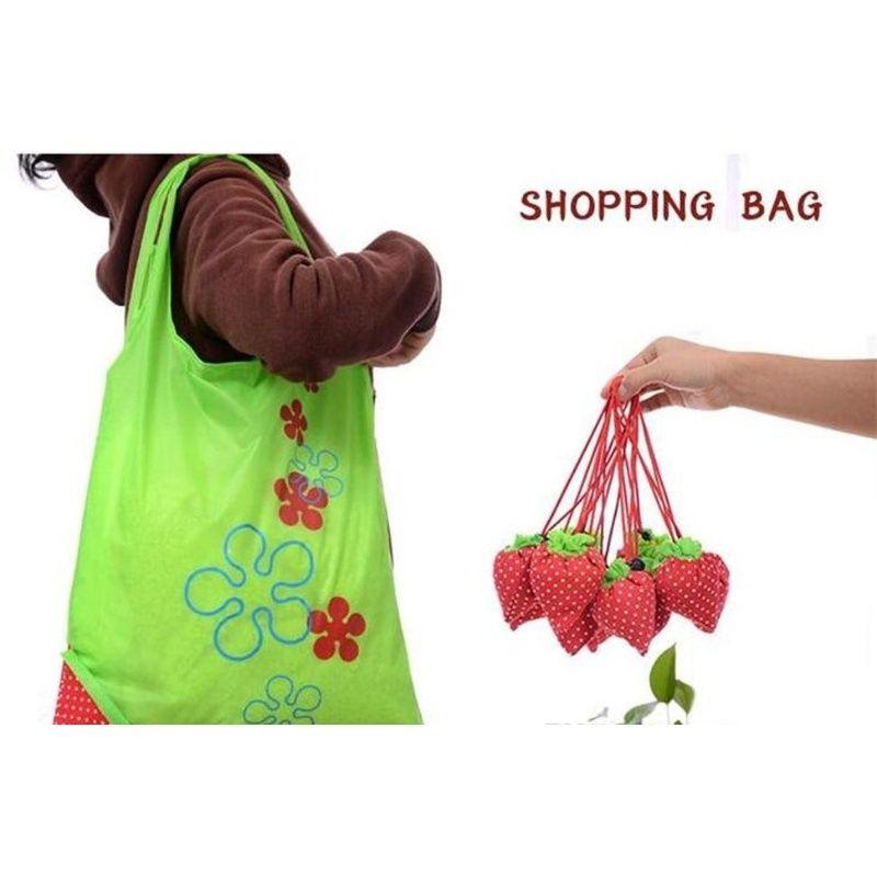 11 Color Home Storage Bag Large Size Reusable Grocery Bag Tote Bag Portable Folding Shopping Bags jllQrR sport777