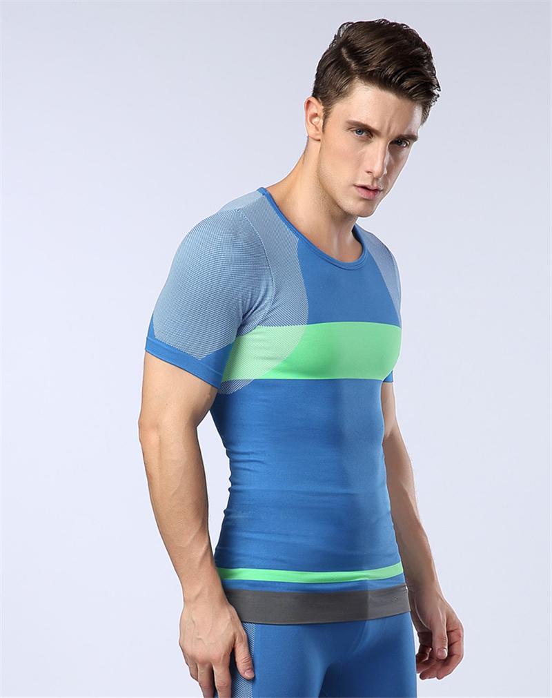 Sportkleidung Yoga Outfits Pant Sale Günstige Preis 6324