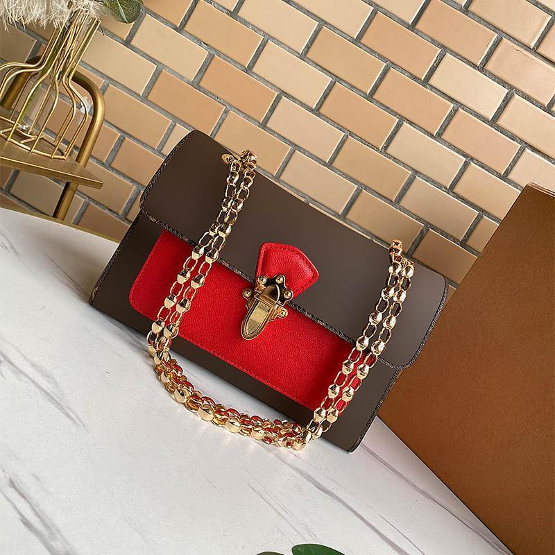 Luxurys designer taschen frauen mode kreuz body taschen dame vintage handtaschen kumo wallet geldbörse echtes leder heiß verkauft umhängetaschen kupplung