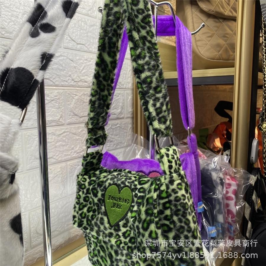 2020 Sacs Messenger Femmes Sacs à main Sacs Femmes Sacs Designer Sacs à bandoulière Double rabat Lambockkkin V Bandbody Sac Haute Quali Embrayage Sac de toile # 483100