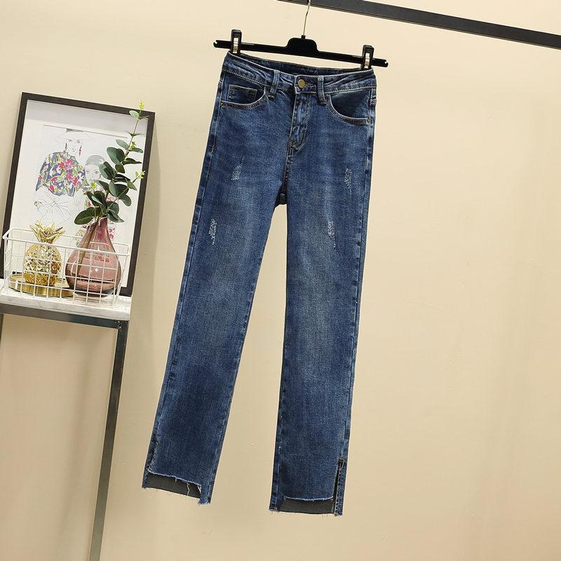 Tiktok, Taobao, Many Women Live in Big Kwai Jeans.