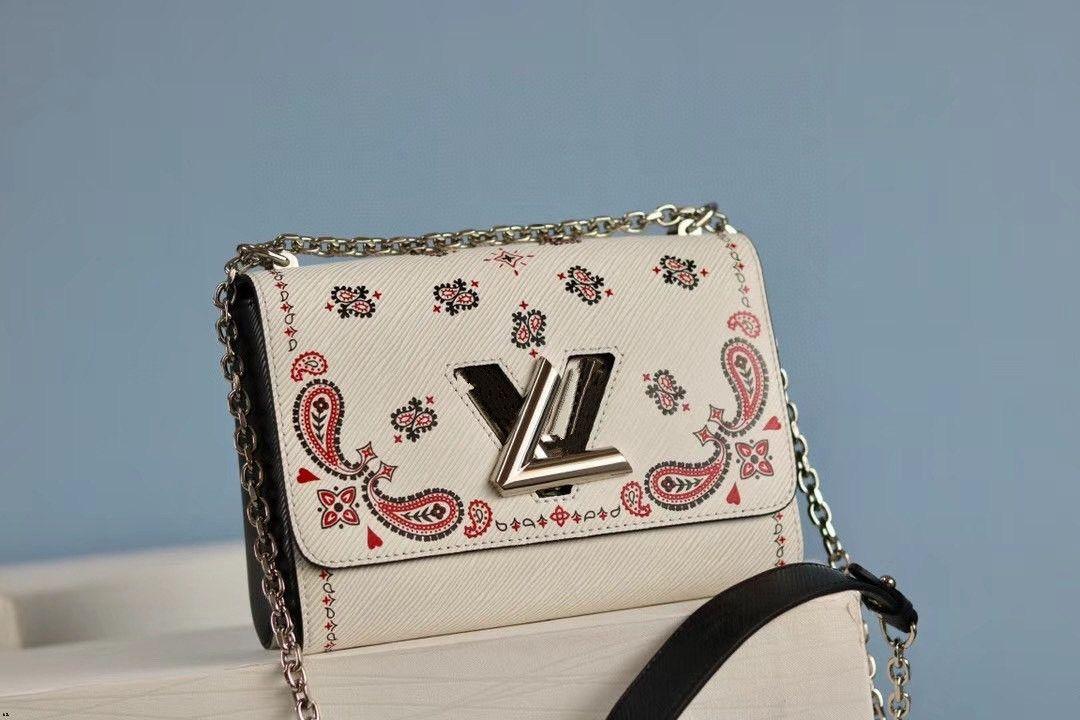 42 Новая кожа большая сумка 2020 высокая ретро сумки PU мода женский дизайнер роскошная сумка замок цепь плечевой мессенджер качества ptdre