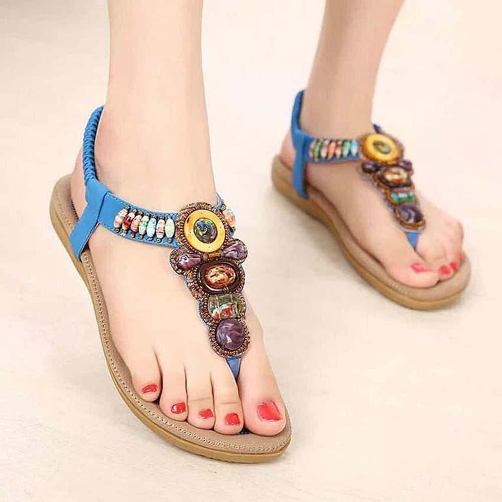 Classics Женские sandalsfashion Бич толстым дном сандалии алфавит леди сандалии кожа высокой пятки обувь 07 P245