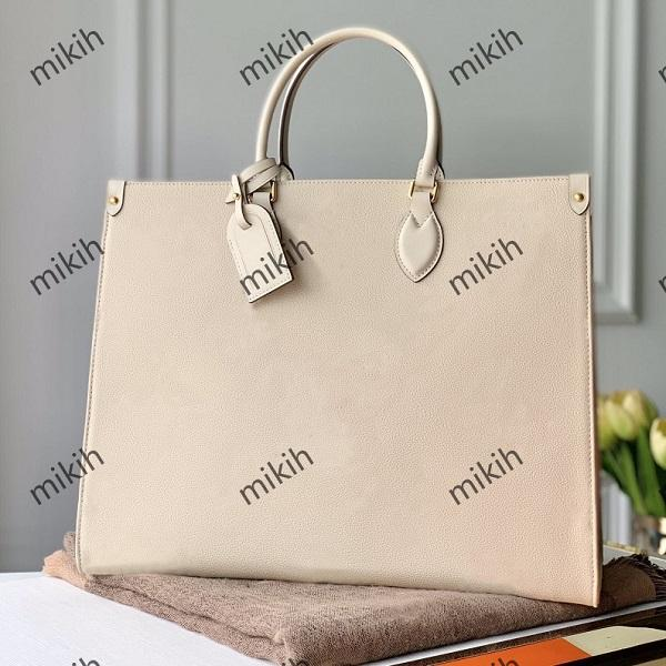 Top Womens Bolsa bolsa clássico impresso couro design moda senhora bolsa sacos de grande capacidade de alta qualidade saco senhoras