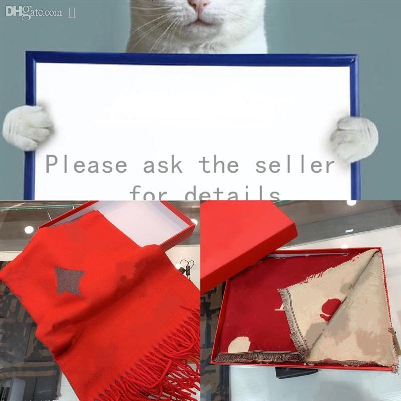 Mode MES Maske Schutz und Schal Männer Sport Warme FCTL1 Ring Face Wrap Filter Hals Für Designer Buchstaben Frauen Mit Schal Multifunctio Rlkg