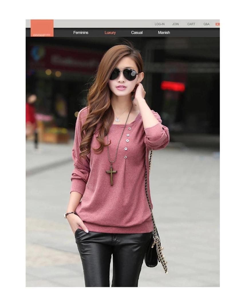 Couples chauds Portez les étudiants Hoodie Print Hi Friends Femmes Winter Sweat-shirts Coréen Pull