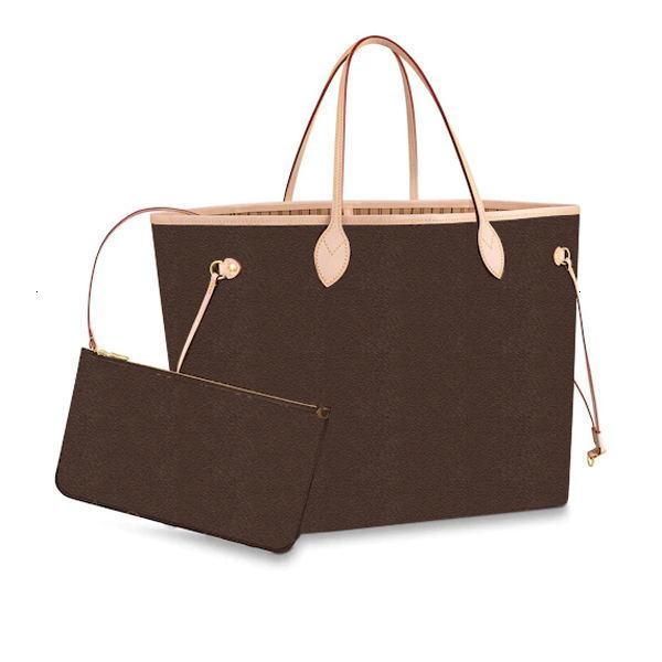 Frau Einkaufstasche Womens Messenger Bag Handtasche Mode Herren Schulter Lady Tote Geldbörsen Handtaschen Crossbody Rucksack Brieftasche Umhängetasche