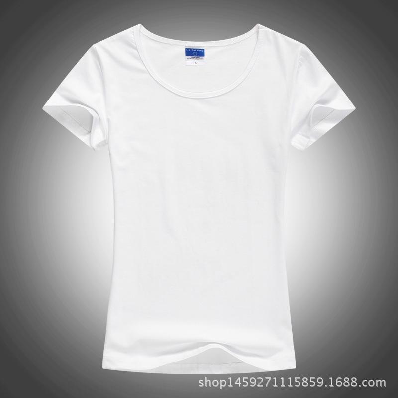 Süper Yumuşak Ve Rahat Elastik Modal kadın Raglan T-Serigrafi Mürettebat Boyun T-shirt Katı Renk Boş Reklam Gömlek Silk Screen Sub
