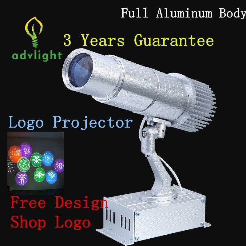 Logo ponteiro Laser Projector Laser completa loja de decoração propaganda Bem-vindo Big Shopping bazar Mercado Bar KTV Restaurante Natal