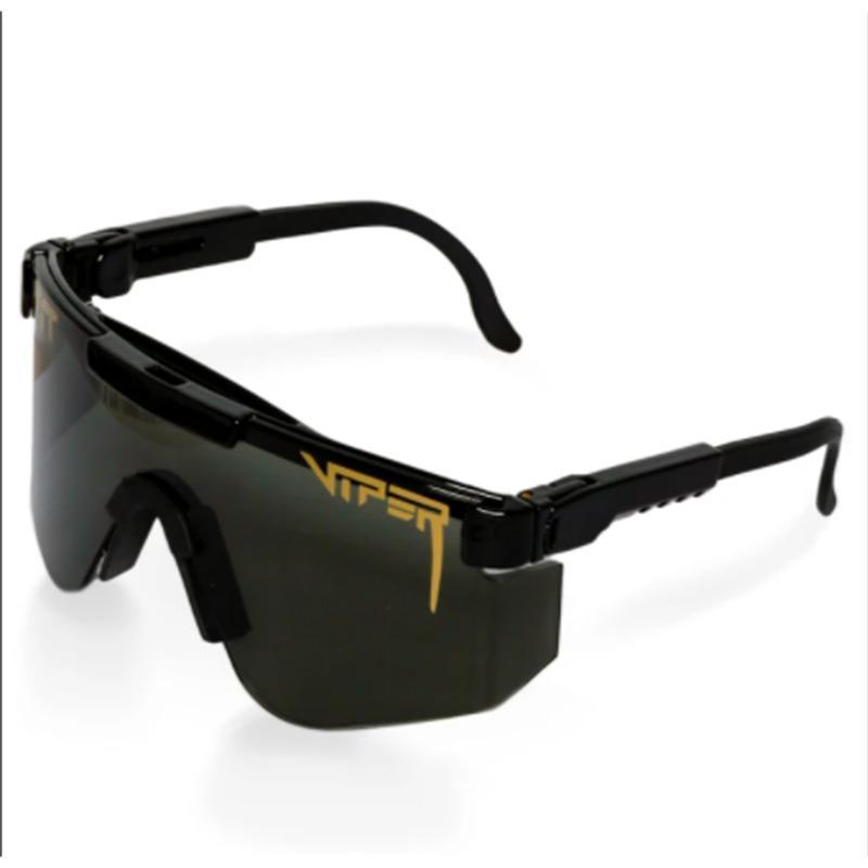 Os óculos de sol de 1 polarizado polarizado de 1993 esportes esportes esportes óculos de esqui de esportes 70% de desconto na venda 10u3