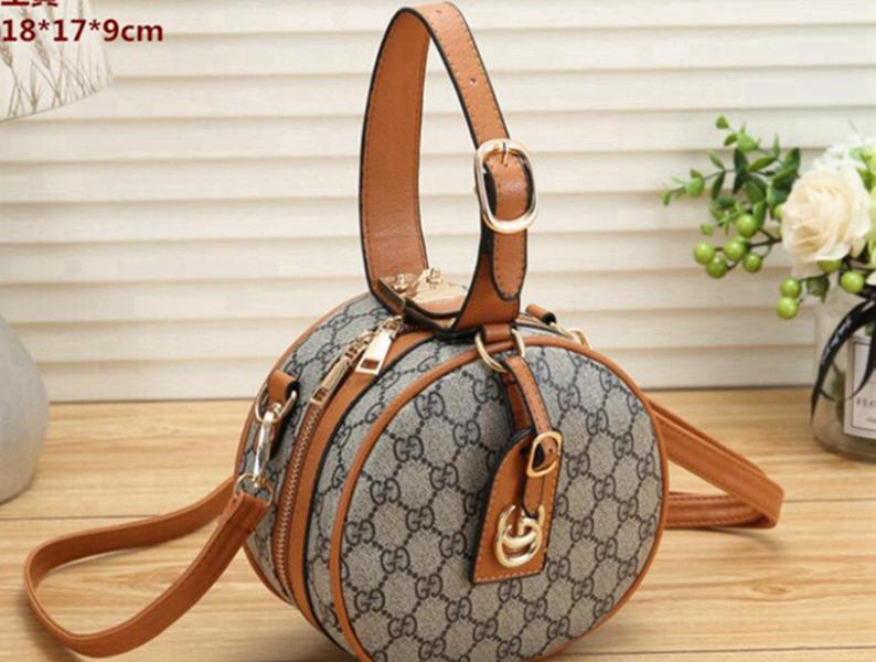0.0v. set high qulity classic womens handbags flower ladies composite tote PU leather clutch shoulder bags female purse with wallet 0.0