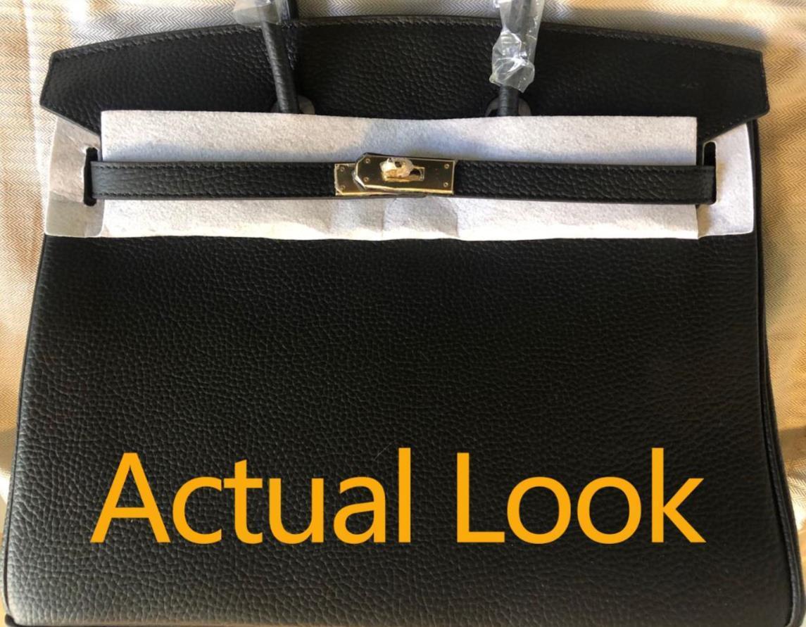 En Çok Satan Çanta Luxurys Tasarımcılar Çanta Çanta Berkin Çanta Çanta 25-30-35-40 cm Gerçek Deri Cüzdan Sırt Çantası Ücretsiz Kargo