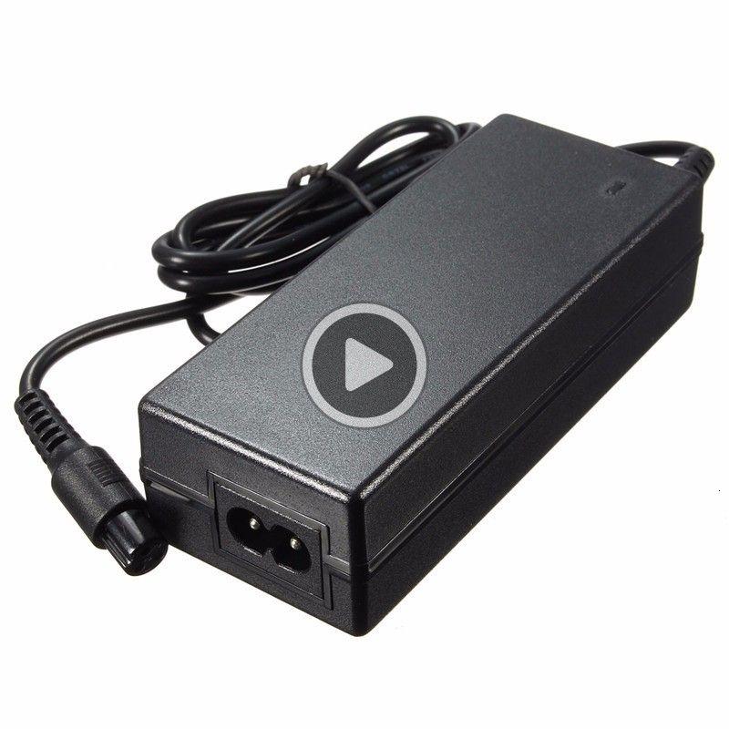 1ZC3 호버 보드 충전기 전자 스쿠터 배터리 충전기 셀프 스마트 밸런싱 스쿠터 셀프 Balan 호버 보드 배터리 충전기 US 플러그