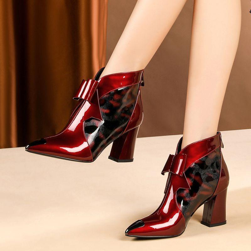 a1441 w022r1and eğlence emniyet ayakkabıları erkek 19 sonbahar / kış yeni hafif iş ayakkabıları, anti-kırma delinmez güvenlik ayakkabıları