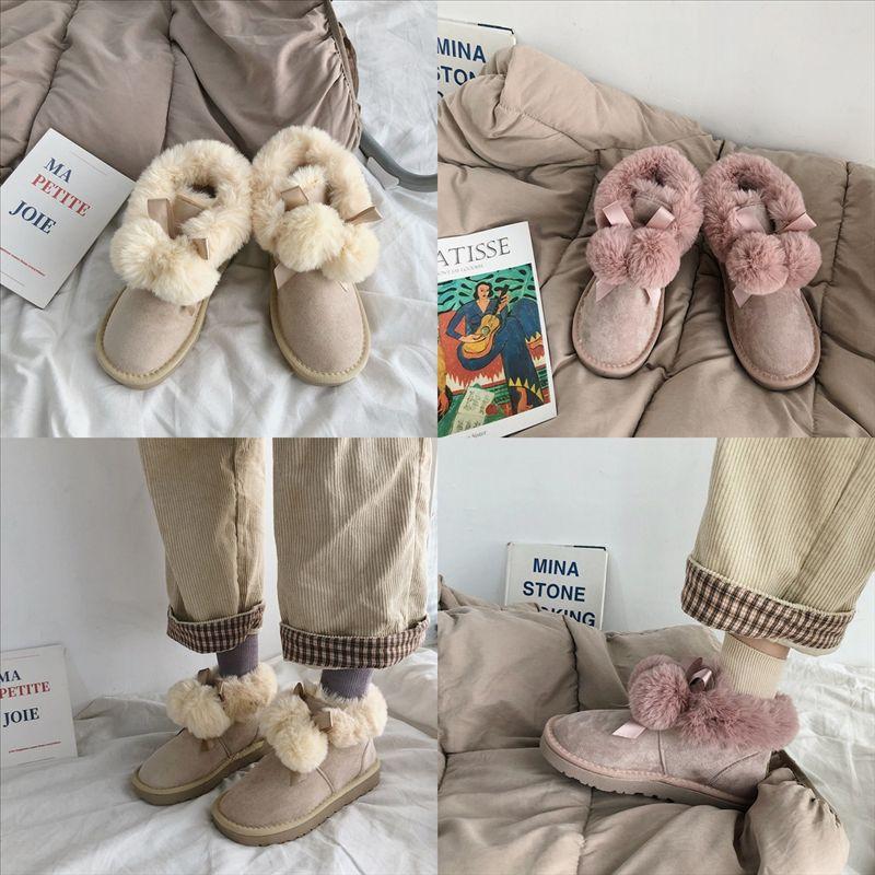 bDudq New Style Woman Boots Boot Boot, Diseñadores de Luxurys Zapatos de fondo Red Mujeres Botas Negro Jacquard Malla de malla Súper Baby Sock