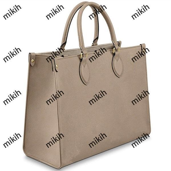 Bolsas de alta qualidade Bolsa Clássico Velho Impressão Design Moda Womens Totes Bags Grande Capacidade Casual Top Lady Bag