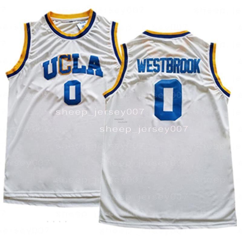 NCAA Stephen Curry 30 33 Bryant Jersey LeBron 23 james High School 23 Michael James 13 Harden Universität Jersey 05