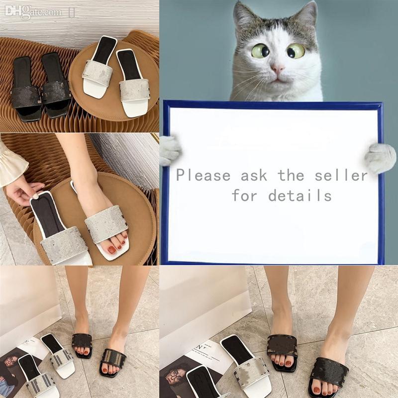0sbb3 мужская тапочка летняя тапочка корейский дизайнер тапочки пляж утолщение дома мужской мужчина письма мода ноги обуви ванная комната летние сандалии