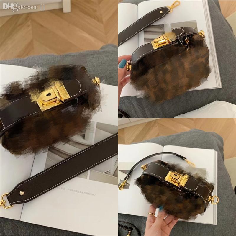 Bolsas Vintage Cofre Diseñador Calidad Bolso Viejo Diseñador Hobo Ylwue Lady Bolsa para Sello Carta Tote Top Pack Mujer Hombrilla Cadena de Lujo Tmgl