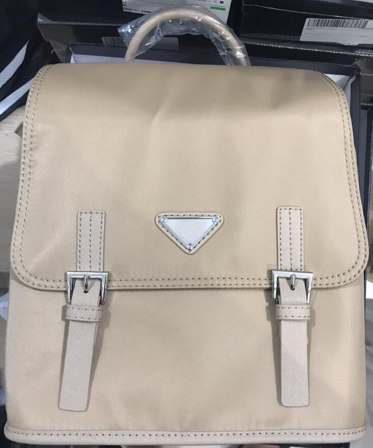 최고 품질의 배낭 여성 패션 숄더 가방 대형 배낭 학교 가방 여행 가방 핸드백 지갑