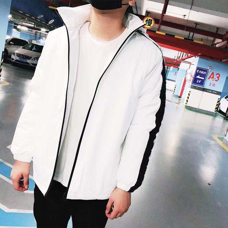 mens jaqueta jaqueta de inverno das mulheres dos homens térmica espessa camada de Down Neve Masculino Quente Outwear ultralight Branco Duck Down Jacket