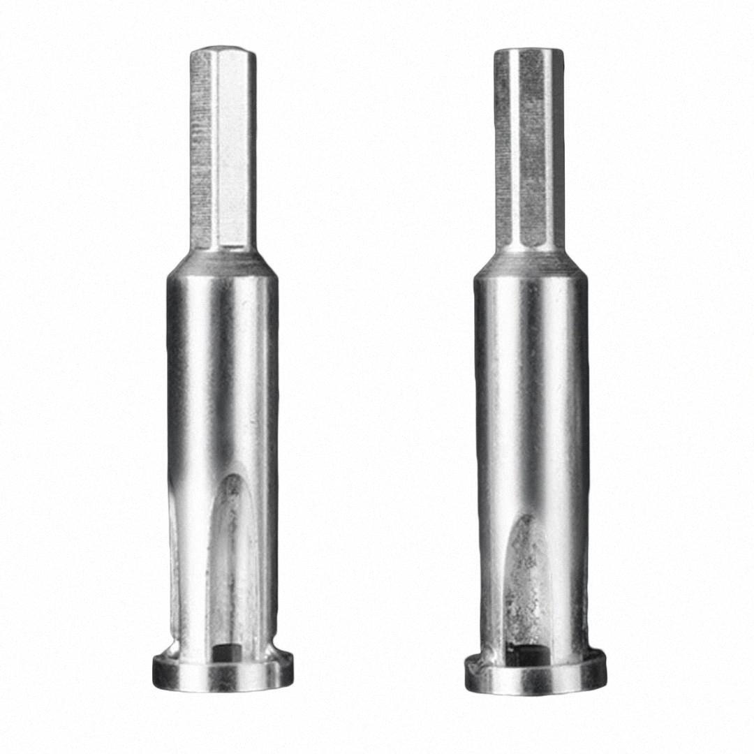 Elektrische Leitungen Gerätekabel Abisolierzange Peeling Twisting-Anschluss Automatische Stripping Doubliermaschine Ryo9 #