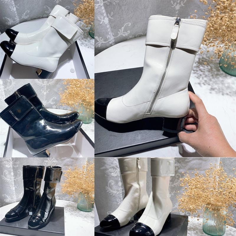 Harzm Best Boots Кожаные ботинки кроссовки кроссовки высококачественные Женские роскошные ботильоны роскошные yellow Green белые черные туфли спортивные розовые бренды
