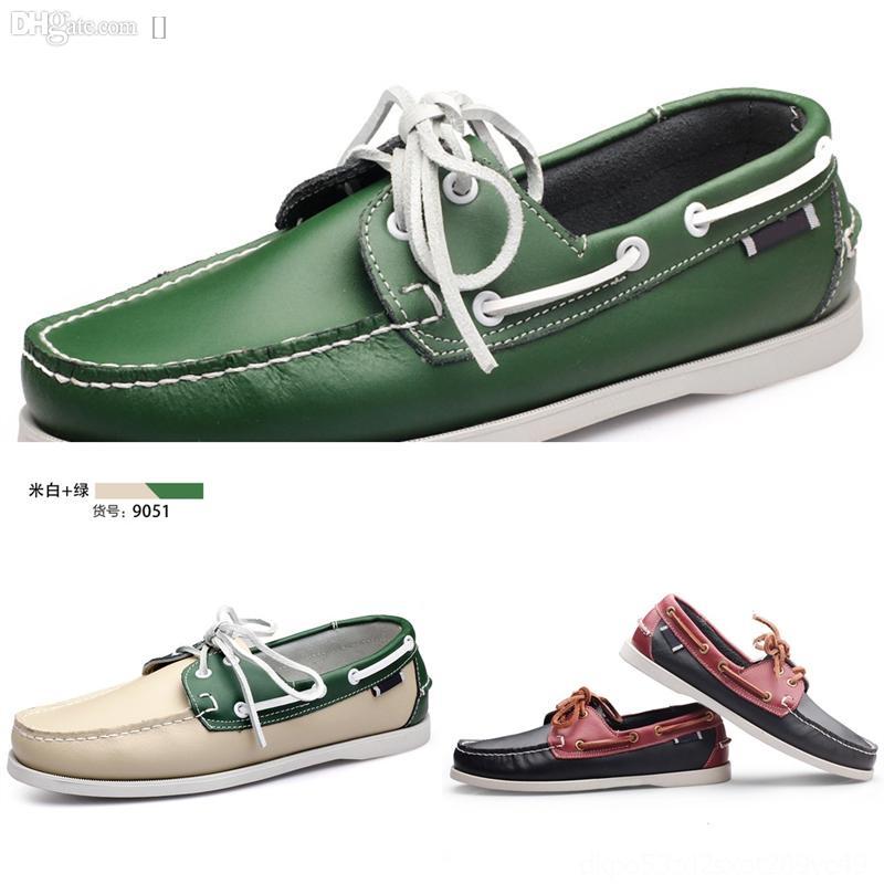 3YCSM Open Walk Shoes Casual Scarpe New Foot Run Utility Casl Mens Invertire Velvet One Top Piatto Sole Lefu Scarpe High Cow Shoe e Womens Short
