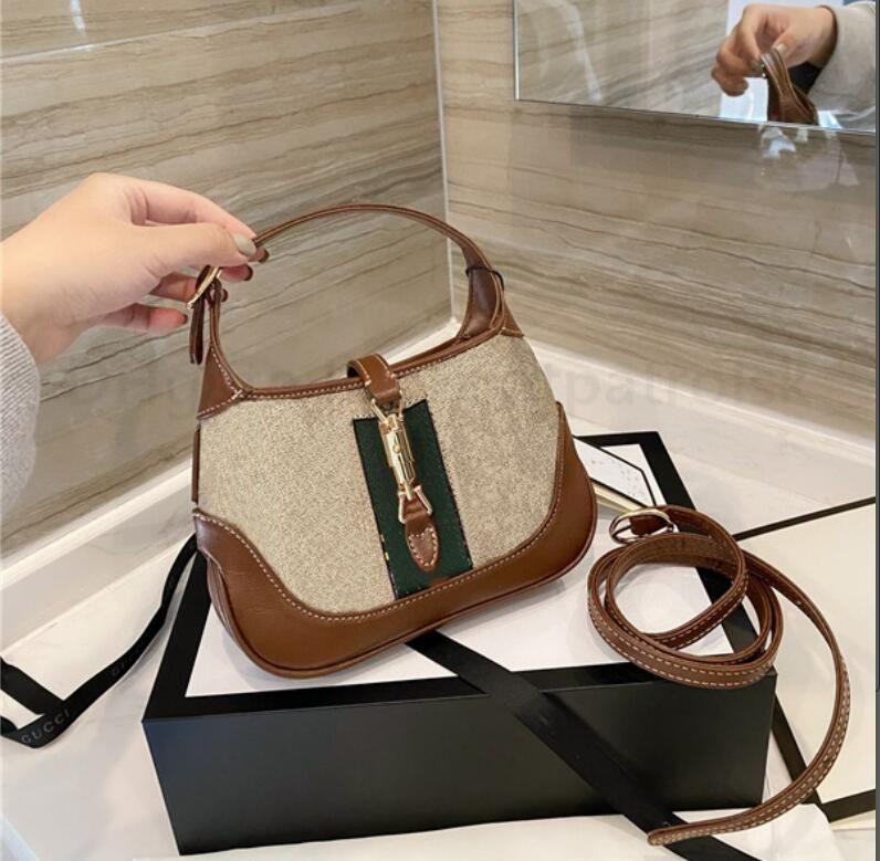 الكلاسيكية مصممي مصممي أكياس سيدة الأزياء حقيبة crossbody جودة عالية إلكتروني حقائب اليد حقيبة اليد 2021 أفضل النساء حقائب الكتف حقيبة الإبط
