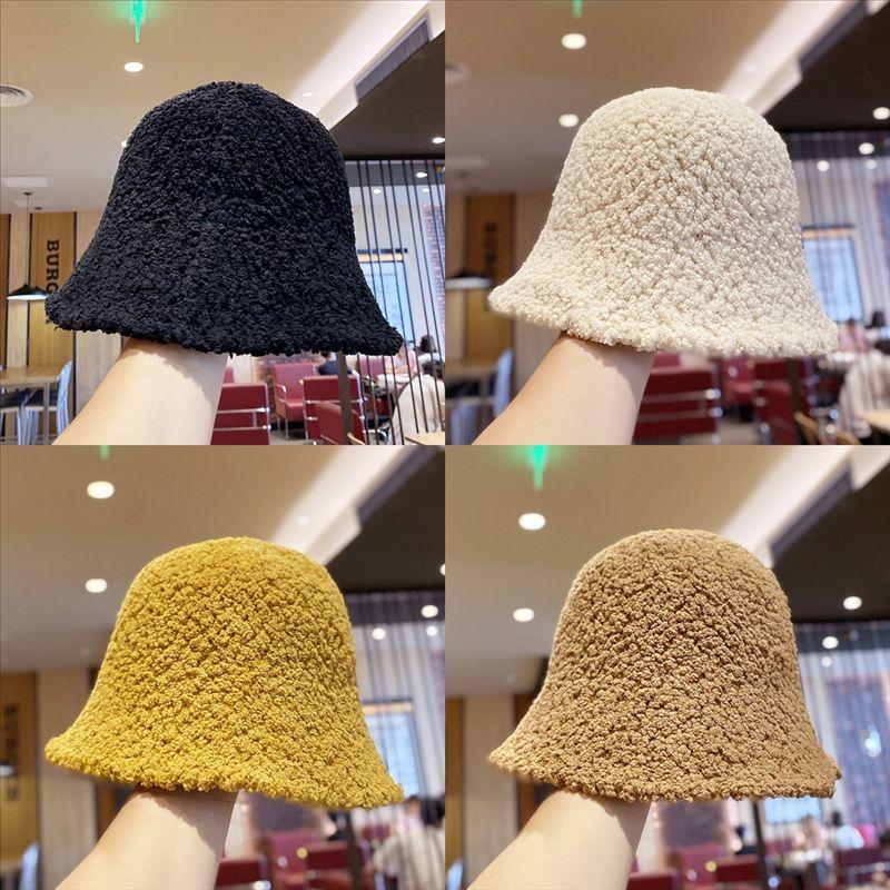 PMH Bayanlar Güneş Şapkaları Harajuku Kova Balıkçı Tasarımcısı Şapka Şapka Açık Hip Hop Kap Şapka Yaz Balıkçı Nefes Yıkanabilir Erkekler Yüksek