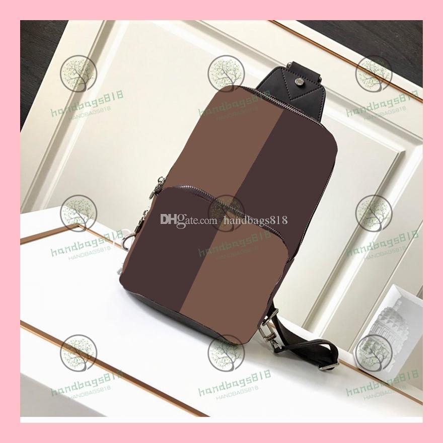 رجل fannypack حقيبة الخصر حزام الحقائب حقيبة الخصر Fannypack حقيبة الصدر فاني حزمة أكياس حزام التنقل السخي LP10 LP 15