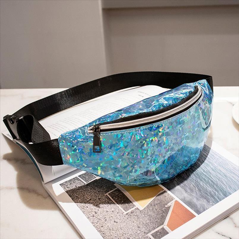 Akıllı telefon Göğüs Bag 2019 için Bayan Bel Çantası Kemer Erkekler su geçirmez Tasarımcı Bel Paketi omuz Fanny Paketi İnsan kalça erkekler