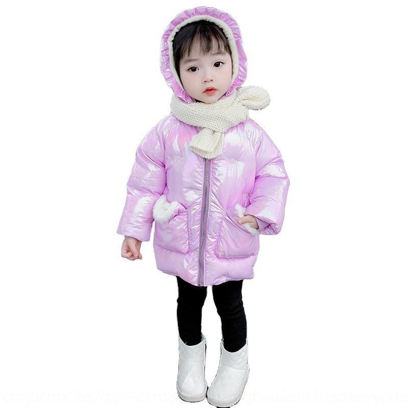 DWBM New Men039; S VORDUROY Куртки Зимние Осенние Пальто плюс Размер Теплый Утолщенные Куртки Куртки Куртки Пальто куртки Включено